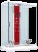 Цены на Душевая кабина Wasserfalle W - 9908А 150х80 Габариты 150х80х220 см Европейское качество,   сенсорный пульт управления,   удобное сиденье,   современный дизайн. Wasserfalle W - 9908А  -  это закрытая кабина прямоугольной формы,   стандартных размеров 150 на 80 см,   обору