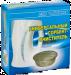 Цены на Сорбент - очиститель универсальный для чайников Для выведения из воды тяжелых металлов,   предотвращения попадание с водой вредных примесей и опасных веществ в организм предназначен сорбент - очиститель для чайников. Дополнительно создает барьер и нейтрализует