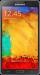 Цены на Samsung Galaxy Note 3 SM - N9005 16Gb Твой смартфон должен выглядеть престижно. Дизайн Samsung GALAXY Note 3 вобрал в себя лучшие черты линейки Samsung GALAXY Note,   превосходя даже самые смелые ожидания. Задняя крышка с плавными контурами и новой текстурой