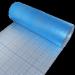 Цены на Мультифольга Мультифольга для теплого пола,   улучшает отражающие и изоляционные свойства.Цена указана за квадратный метр.