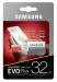 Цены на Карта памяти Samsung microSDHC EVO Plus 32Gb UHS - 1 20 - 90MBs Samsung Карта памяти с высокой скоростью записи microSDHC 32Gb Samsung EVO Plus UHS - 1.