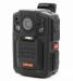 Цены на Персональный видеорегистратор Каркам КОМБАТ 2 . Новый видеорегистратор КАРКАМ Комбат2 предназначен для обеспечения личной безопасности человека в момент выполнения его служебных обязанностей.