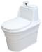 ���� �� ������������� BioComfort Plus (� ������������) �������� �������������� ��������� ����������� �������� �������������� ��������� ������������� BioComfort Plus (� ������������) ������������ ��� ��������� ���� ���������� ������������ � ������,   ��� ����������