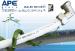 Цены на APE 9 MN 100F 20х2 Труба металлопластиковая 032020 APE Металлопластиковая труба APE 9 MN 100F 20х2 032020  -  это инновационные трубопроводы,   применяемые в быту,   промышленности и сфере обслуживания. Они могут быть использованы в различных контекстах: от при