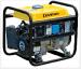 Цены на CHAMPION GG1300 Бензиновый генератор открытого типа Champion Бензиновый генератор CHAMPION GG1300  -  лучший выбор для тех,   кто ценит комфорт и высочайшее качество. Стоит отметить,   что проблема энергетического обеспечения волнует всех людей,   и у каждого воз