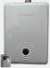 Цены на Котел настенный газовый двухконтурный Rinnai RB - 307 RMF 35 kw (Standart) Rinnai Котел настенный газовый двухконтурный Rinnai RB - 307 RMF 35 kw (Standart)  -  воплощение передовых технологий и новейших разработок. Современная функциональность и небольшая стои
