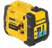 Цены на CHAMPION IGG2001 Бензиновый генератор в шумозащитном кожухе Генератор бензиновый Champion IGG2001 / инверторный (1,  6/ 2Квт OHV 2.72лс 5,  0л 26,  5кг 12V)  -  отличается высоким качеством напряжения на выходе. Подойдет для питания электроники,   которая требователь