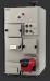 Цены на Битопливный напольный котел JaspiТriplex 1000 Битопливный напольный котел Jaspi Тriplex 1000 предоставляет возможность одновременного использования нескольких видов топлива. на комбинированных котлах,   как правило,   выбор останавливается у тех,   кто стремитс