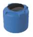 Цены на ЭкоПром Ёмкость серия Т мини 100 Бак для воды Баки для воды ЭкоПром Емкость серия Т мини 100,   снабженные крышками с дыхательным клапаном,  представляют собой вместительную прочную емкость. Накопление,   транспортировка и хранение питьевой и технической воды,
