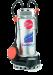 Цены на Pedrollo Dm 10 - N погружной дренажный насос Дренажный насос Pedrollo Dm 10 - N предназначен для перекачки чистой или слегка загрязненной воды. Рекомендуется для профессионального и бытового применения при осушении затопленных помещений.