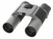 Цены на Бинокль Norbert Standard 10x25 Цвет: Серый,   черный Диаметр объектива (мм): 25 Увеличение: x10