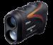 Цены на Дальномер Nikon PROSTAFF 7i,   замер 7,  3 - 1200м. Кратность: 6x Диапазон измер - я(м): 1200 Вес (грамм): 175 Питание: 1хCR2 Влагозащита: да