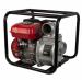 Цены на Мотопомпа бензиновая для чистой воды DDE PN81