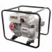 Цены на Мотопомпа бензиновая для грязной воды DDE PTR80H