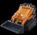 Цены на Универсальный мини - погрузчик Samsan UL 20 Мини - погрузчик Samsan UL - 20 применяется в дорожно - строительной сфере,   на предприятиях,   складах и сельском хозяйстве. Эту технику можно использовать как бульдозер,   буровую машину,   экскаватор,   снегоуборщик или бетон
