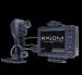 Цены на Axiom Car Vision 1100 Axiom Новая 6 - ти линзовая оптика со стеклянными элементами.Встроенная память 8Gb.Новый адаптер питания. Появилась возможность подключения к головному устройству.Возможность увеличения длины межблочного HDMI ( до 6 - ти метров!).Обновле