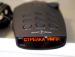 Цены на Street Storm STR - 9530 EX Street Storm Радар - детектор Street Storm STR - 9530EX эффективно справляется с детектированием полицейских радаров,   включая системы Стрелка и Робот,   используя голосовые предупреждения на русском языке.