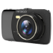 Цены на Intego VX - 390 DUAL Intego 2 камеры,   запись видео 1920x1080,   ЖК - экран 4 ,   G - сенсор,   аккумулятор,   угол обзора 140 ,   микрофон,   microSD (microSDHC).
