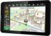Цены на Prestigio GeoVision Tour 2 Prestigio Geovison Tour 2  -  идеальный спутник в дороге. Вы никогда не заблудитесь с навигацией Navitel и 3D - картами,   в то время как 3G и Wi - Fi подключение позволяют получать последние данные о трафике. Кроме того,   вы можете отды
