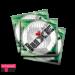 Цены на Презервативы Luxe №3 Big Box Assorted