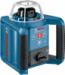 ���� �� ����������� �������� ������� Bosch GRL 300 HV SET (0601061501) BOSCH GRL 300 HV � ���������������� �������� �������,   ����������� ������ ��� ������ �����. 0601061501