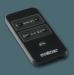 Цены на Пульт Steinel RC4 Пульт Steinel RC4 для датчиков IR Quattro,   IR Quattro HD,   HF 360,   DUAL HF интерфейс: COM1,   COM1 AP,   COM2,   DIM Для управления светом,   включение,   выключение и возможность диммирования,   если оно поддерживается датчиком.