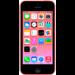 Цены на Apple iPhone 5C 16Gb Pink LTE Apple