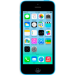 ���� �� Apple iPhone 5C 32Gb blue Apple