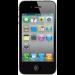 Цены на Apple iPhone 4S 64Gb Black Apple Доставка по Нижнему Новгороду в день заказа!