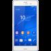 Цены на Sony Xperia Z3 (D6653) White LTE Sony