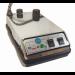 Цены на Парогенератор с утюгом Comfort Vapo Europa Inox Europa Inox питание – 230 - 240 V,   50 - 60 Hz  питание на кнопках ручного управления  -  12 V  мощность утюга  -  800 W  емкость парового котла из нержавеющей стали – 3 литра  рабочий объем паров