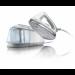 Цены на Парогенератор с утюгом Philips GC 9140 Технические характеристики Philips GC 9140:  -  Частота: 50 - 60 Гц  -  Напряжение: 230 В  -  Мощность утюга: 800 Вт  -  Мощность бойлера: 1200 Вт   -  Время подготовки к работе: 2 мин  -  Давление пара: 5 бар  -  Паровой удар: