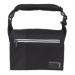 Цены на Сумка Golla Golla Cam - M Mauro G1373 Black Golla Cam - M Mauro G1373 Black – одна из наиболее свежих сумок для фототехники от Golla. Модель изготовлена из плотного полиэстера. Прямоугольная форма сумки позволила сделать объемный основной отсек,   используемый