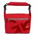 Цены на Сумка Golla Golla Cam - M Mico G1371 Red Golla Cam - M Mico G1371 Red – одна из наиболее свежих сумок для фототехники от Golla. Модель изготовлена из плотного полиэстера. Прямоугольная форма сумки позволила сделать объемный основной отсек,   используемый для тр