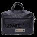 """Цены на Сумка Golla Сумка Golla Frisco G1280 Golla Frisco G1280 16""""  оснащена удобной выдвижной ручкой. Внутренняя съемная перегородка на липучках. Внутри два дополнительных кармашка для различных аксессуаров."""