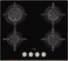 Цены на Варочная поверхность AEG HG569484NB