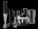 Цены на Блендер Braun MQ5177 BUFFET +
