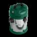 Цены на Строительный пылесос DWT EVC12 - 30 W