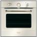 Цены на Духовой шкаф Hotpoint - Ariston FHR 640 (OW)/ HA S