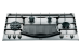 ���� �� �������� ����������� Hotpoint - Ariston PH 941MSTB (IX)/ HA
