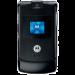 ���� �� Motorola RAZR V3i black ���������� ��������� ������� ��������� ����� Motorola RAZR V3i � �������� ���������� ������������� ������� � ���������� ��� ���������  ������������� ���������� ���������� ����������. ��������� ������� ������ ��� ���������� ���