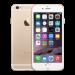 ���� �� Apple iPhone 6 64Gb Gold Apple iPhone 6 �� ������ ������. �� ����� �� ���� ����������. 4,  7 - �������� HD - ������� Retina. ��������� A8 � 64 - ��������� ������������ ������ ����������� ����������. ����� 8 - �������������� ������ iSight � ����������� Focus Pixels.
