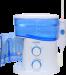 Цены на Donfeel Donfeel OR - 830 (7 насадок) ирригатор полости рта Бренд: Donfeel Размер с коробкой ш/ г/ в (см): 23,  0/ 15,  5/ 25,  0 Макс. Давление струи: 680 кПа Мин. давление струи (кПа): 80 кПа Гарантийный срок: 12 мес. Источник питания: 100 - 240 В,   50 Гц Частота пульс