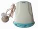 """Цены на Cyber Ear Слуховой аппарат CYBER EAR PLUS HAP - 30 (Карманный) Производитель:Vohom Tech. Co. ltd,   Китай Особенности: Усиливает звук до 40Дб в радиусе до 20 метров.. Работает от пальчиковой батарейки,   тип """" АА"""" (батарейка в комплект поставки не вход"""