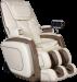 Цены на US MEDICA Массажное кресло US Medica Cardio Описание массажного кресла Cardio US MEDICA Благодаря своим уникальным особенностям,   массажное кресло отлично подойдёт для дома и для использования в различных массажных кабинетах. Преимущество US MEDICA Cardio