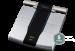 Цены на TANITA Весы - жироанализаторы RD - 545 Ни одна из существующих бытовых мониторов и анализаторов не сможет сравниться с посегментный анализатором жировой массыTANITARD - 545. Умный прибор измерит и рассчитает более 10 показателей,   в том числе уникальный параме