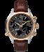 Цены на Timex T2N942  -  мужские наручные часы из коллекции Intelligent Quartz Timex T2N942 Оригинальные мужские наручные часы Timex T2N942 из коллекции Intelligent Quartz. Официальная гарантия. Бесплатная и быстрая доставка по всей России курьером. Все удобные спо