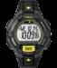 Цены на Timex T5K790  -  мужские наручные часы из коллекции Ironman Timex T5K790 Оригинальные мужские наручные часы Timex T5K790 из коллекции Ironman. Официальная гарантия. Бесплатная и быстрая доставка по всей России курьером. Все удобные способы оплаты. Скидки и