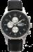 Цены на Jacques Lemans 1 - 1844A  -  мужские наручные часы из коллекции London Jacques Lemans 1 - 1844A Оригинальные мужские наручные часы Jacques Lemans 1 - 1844A из коллекции London. Официальная гарантия. Бесплатная и быстрая доставка по всей России курьером. Все удобн