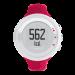 Цены на Suunto SS015855000  -  наручные часы из коллекции Fitness Suunto SS015855000 Оригинальные наручные часы Suunto SS015855000 из коллекции Fitness. Официальная гарантия. Бесплатная и быстрая доставка по всей России курьером. Все удобные способы оплаты. Скидки
